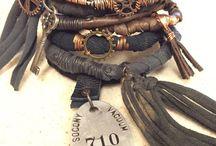 nostalgic accessories