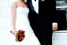 Wedding / by Diane Weakland Luli