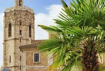 Valence / Découvrez nos inspirations sur les voyages à Valence avec Jet tours.