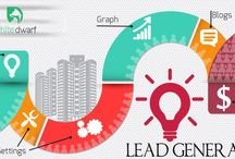 Lead Generation Service / White Dwarf is a Target Marketing & Lead Generation Company in India to get targeted quality leads. Our one aim is to help clients find new customers & increase their business