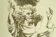 ermeni mitolojisi