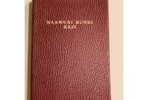 Dagbani Bibles