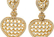 Jewels / Bijuterii diverse