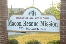 go help | Macon Middle GA / Support your local nonprofit organizations in Macon, Warner Robins, Forsyth, Perry, Milledgeville, Dublin, and surrounding areas in Georgia.