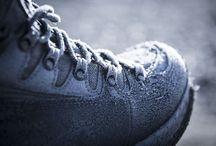 ファッション/靴 / Funmee!!で紹介したファッションアイテムをまとめています。 スニーカー/トレッキングシューズ/キャンプギア/スケート靴/サンダル/ビーチサンダル/ブーツ