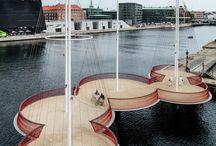 2GO: Copenhagen