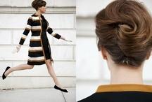 Hair and Beauty / by Faryal Esmail