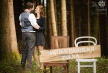 Locations - Verlobungsshootings / Location-Ideen für meine zukünftigen Brautpaare
