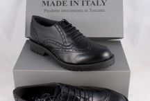 BellaStoria Vegan Shoes / BellaStoria Vegan and Vegetarian Shoes - Made in Italy to worldwide | Made with Love
