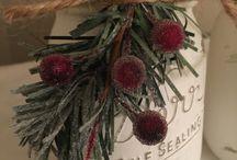 vánoční džem dýně