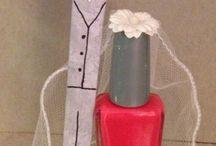 Novidades para festas: Aniversário Casamento Chásss...