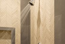 BATHROOM DETAILS / by Marilyn G Russell