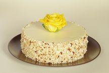 je libo kousek dortu