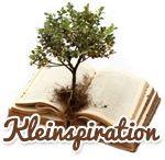 Blogs/Teaching Websites