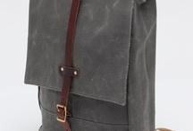 Bag for Uni