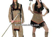 Parejas / Comprar trajes parejas baratos Online adultos y infantiles. En nuestro Gran Catálogo Para carnaval, halloween o Fiesta. Tu Tienda Online de Confianza.