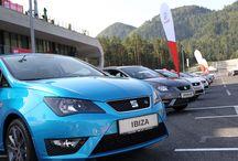 Slovenia Cupra Dan 2014