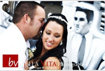Wedding Photography / Images from various Weddings we have been asked to photograph.