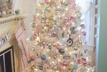 Navidad:)