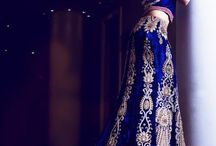 DESI COUTURE / I WANT TO EXPLORE IT INSIDE AND OUTSIDE, AND SHARE MY OBSERVATIONS WITH YOU.