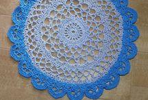 Crochet Designs / Crochet Designs