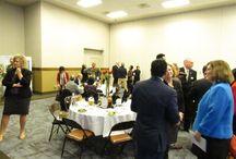 2016 Annual Membership & Salute To Business Dinner