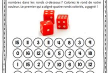 jeux math