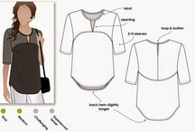 camicie e magliette