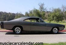 Just can't go wrong with MOPAR! ;-)
