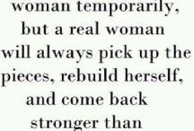 (07) woman