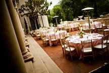Night'n'Gala Events - Bridal Showers / by Night'n'Gala Events