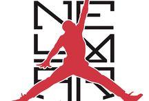 バスケ チームロゴ