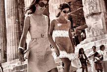 ΕΝΔΥΜΑ - ΔΕΚΑΕΤΙΑ 1970