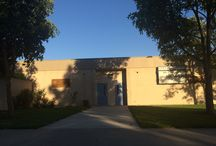 Our Campus / College Park Elementary School Irvine Unified School District 3700 Chaparral Ave Irvine, CA 92606