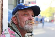 Best of Humans of New York