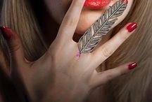 JEWELRY EZONE / WWW.jewelryezone.com