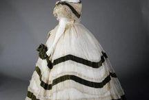 garment 1840-1860