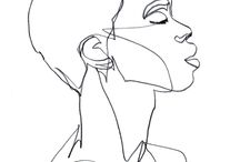 Draww