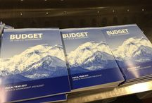 President Obama's FY17 Budget / GPO makes available President Barack Obama's FY 2017 Budget for the U.S. Government on www.govinfo.gov, a mobile web app, and in print at GPO's retail and online bookstore.