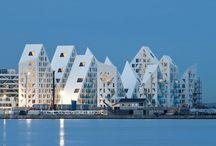 designer-architettura