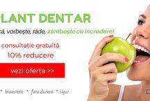 Oferte Dentocalm