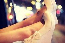 Shoesiez