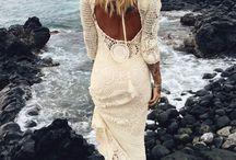 Dream Formal Dress