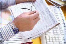 Strona Biura rachunkowego