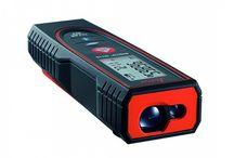 Disto Leica / Distanziometro laser Leica