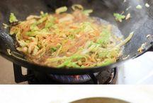 Vegefood