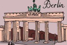 BERLİN