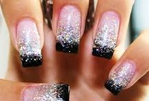 nailss!!!