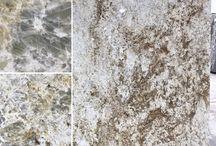 Granite / #granite #ColonialGold #countertops #kitchen #slab #ideas #design #home