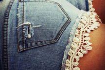 DIY Fashion Créatives